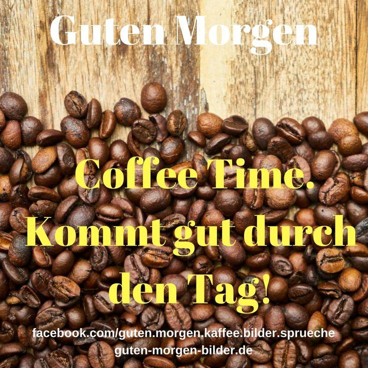 www.guten-morgen-bilder.de  #gutenmorgen