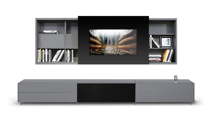 Stylish Design Furniture - Smartbase Modern iPhone or iPad Dock Ready Glass Entertainment Center, $2,002.50 (http://www.stylishdesignfurniture.com/products/smartbase-modern-iphone-or-ipad-dock-ready-glass-entertainment-center.html)