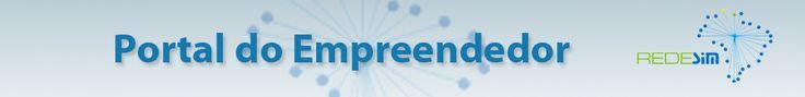 O que é? — Portal do Empreendedor