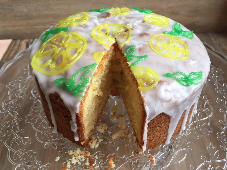 Zitronenkuchen, ein schmackhaftes Rezept aus der Kategorie Kuchen. Bewertungen: 369. Durchschnitt: Ø 4,5.