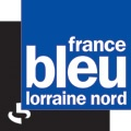 Metz Jyvai :  Radio France bleu Lorraine Nord