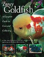 Moving Your Tropical Fish, Goldfish, and Aquarium.