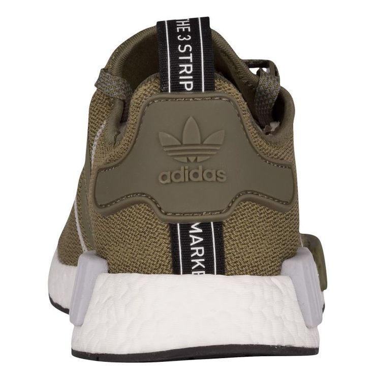 23 best adidas nmd sneakers images on pinterest adidas nmd nmd
