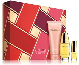 Estee Lauder Free 2-Day Shipping + Free Sample with Every Purchase + Free Gift Wrapping + 2% Cash Back!