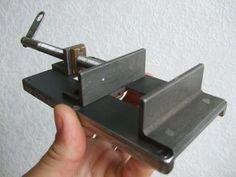 welding table project #Weldingtable