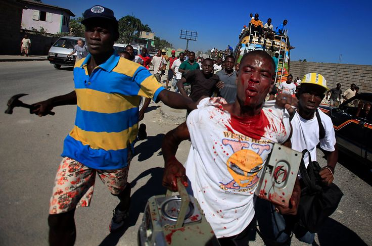 9 best latimer images on pinterest lewis howard latimer for Chambre de commerce d haiti