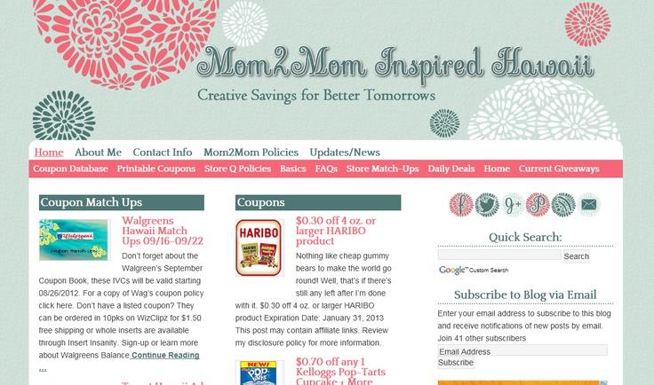 CEO of Me Custom WordPress, Website Designs & Graphics —