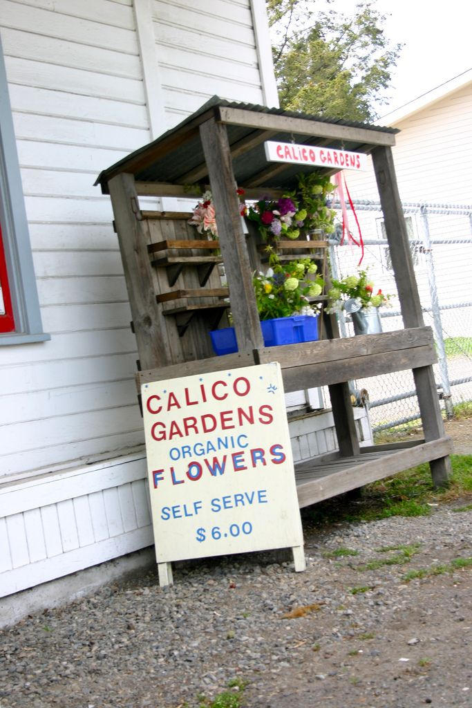 Roadside Stand Designs : Best images about potting bench and tables on