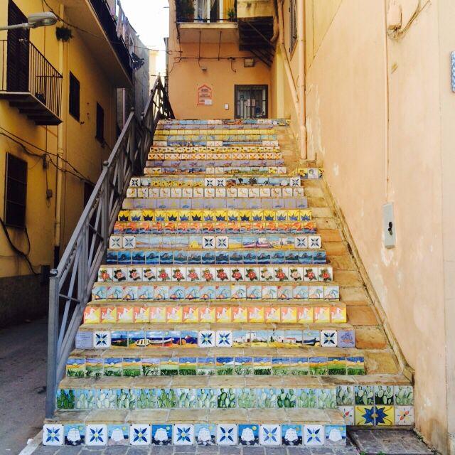 Porto Empedocle_Agrigento