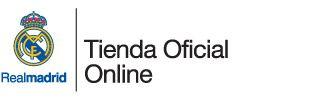 Tienda Oficial Online Real Madrid