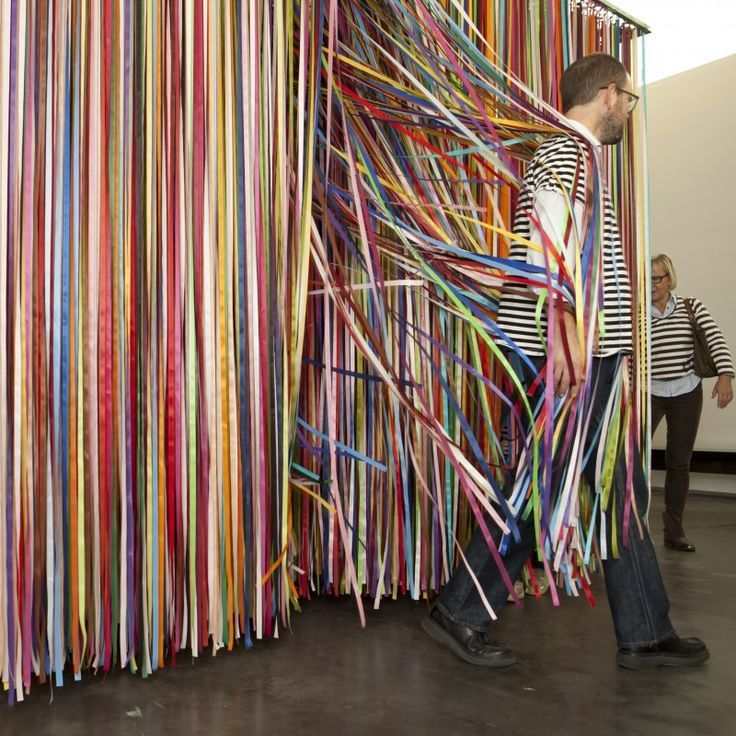 Interactive on Pinterest | Exhibitions, Museums and Children's Museum More