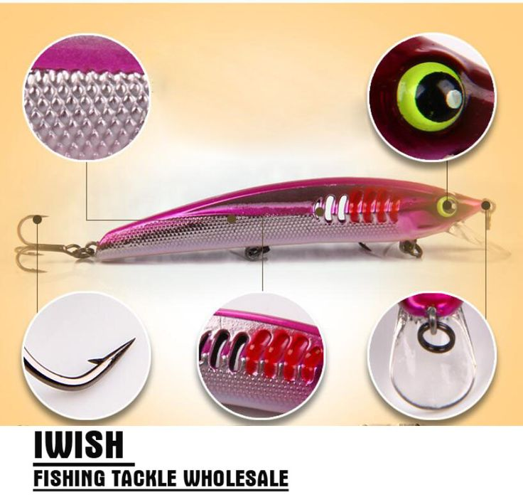 17 best ideas about wholesale fishing tackle on pinterest | bass, Reel Combo