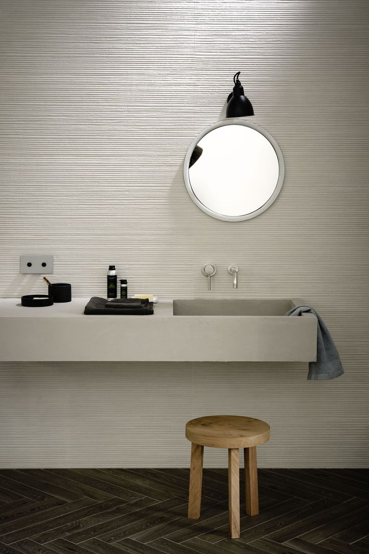 14 best images about marazzi bagno on pinterest ceramics for Marazzi materika