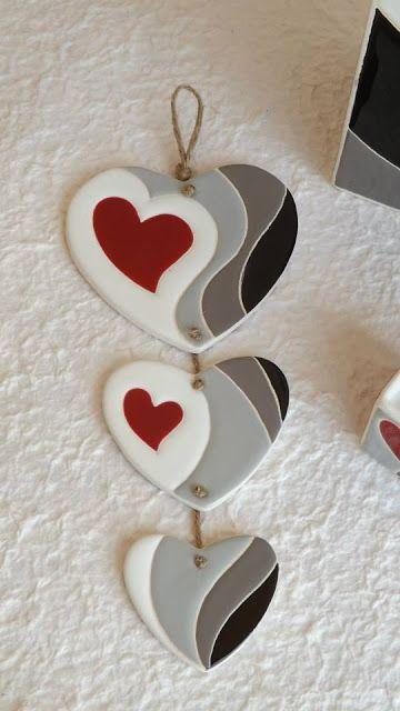 la cerámica como una profesión: Recipientes