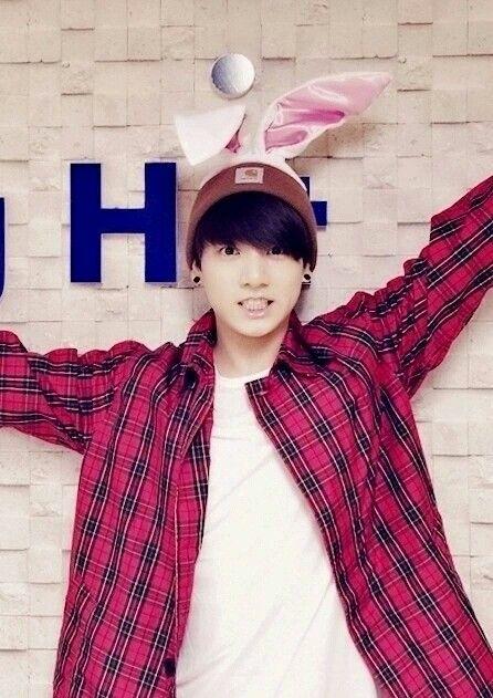 BTS | Jungkook | main vocalist | Jeon Jeong-guk | Bangtan Boys | Golden Maknae | Bangtan Sonyeondan | Bulletproof Boy Scouts | Big Hit Entertainment