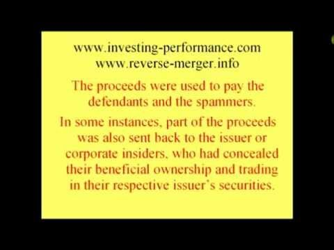 How to go public with an IPO or initial public offering or through a reverse merger >> initital public offering, IPO, reverse merger, venture capital, stock trading, stock market --> http://www.youtube.com/user/johnlux1