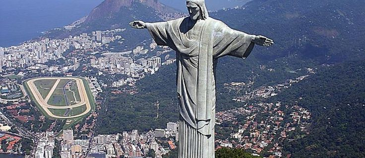 Que tal passar a Semana Santa em Rio Comprido/RJ de 02/04 à 06/04 por um precinho que cabe no seu bolso?  Reserve Agora: http://www.casaferias.com.br/imovel/109771/casa-temporada-02-quartos-mobiliada  #feriado #semanasanta