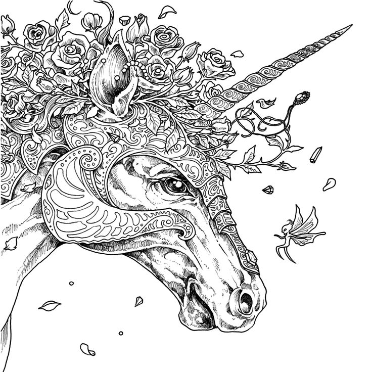 66 best Doodle Invasion images on Pinterest Coloring books