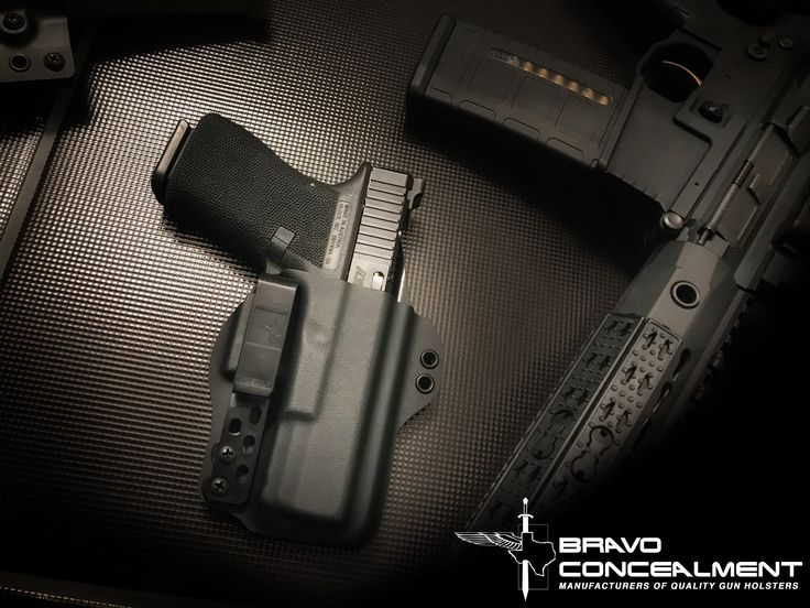Inside the Waistband  DOS - Quickship Holster  https://www.bravoconcealment.com/collections/quick-ship-holsters/products/iwb-concealment-kydex-gun-holster-dos?variant=3848252225