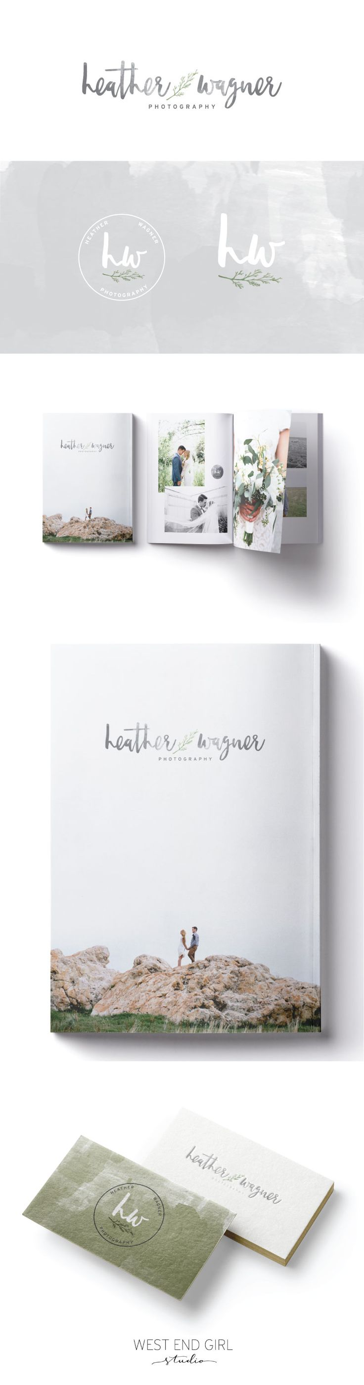 Branding, lifestyle blog design, graphic design, logo, business card design, design, photography logo, watercolor logo