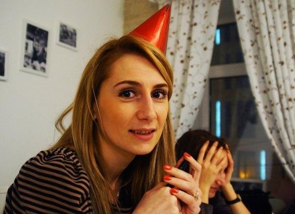 Celebrating in anti cafe Lodge Moscow  #anticafelodge  #anticafe  #Lodge