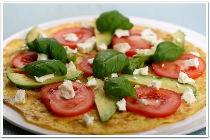 CANDIDA DIEET: tips, advies, recepten ontbijt, lunch + diner | A.Vogel