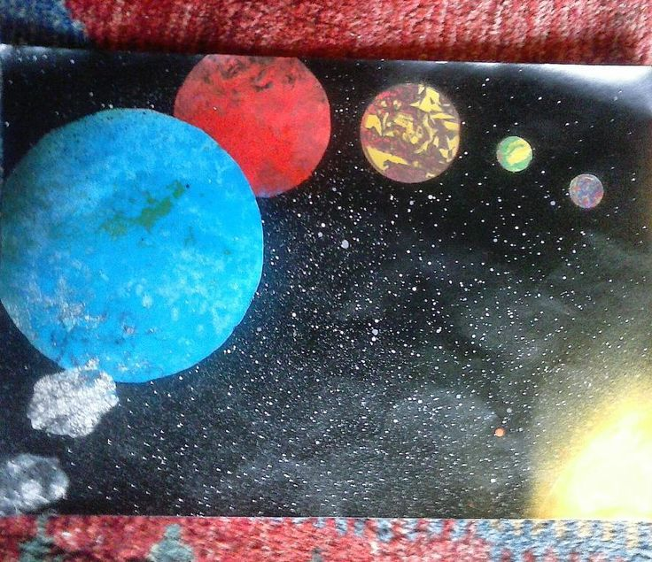 provocative-planet-pics-please.tumblr.com #streerart #universe #planets #spraypaint #bild #graffitiart #sprayart #spraypaintart #graffiti #spraydose #planet #molotow #montana #kunst #graffitikunst #strassenkunst nst #fun #myhobby #art #paint #painting #paintings #graff #spayed #spraypainting by bambus_grfft https://www.instagram.com/p/BDfTCarGlYQ/