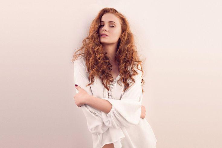 2021 sansa actress stark dating (!) best The Website