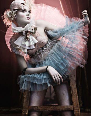 Dolls by ~Alcholado http://sp0-0tted.deviantart.com/art/Dolls-99203552?q=favby%3Asp0-0tted%2F45411004=3