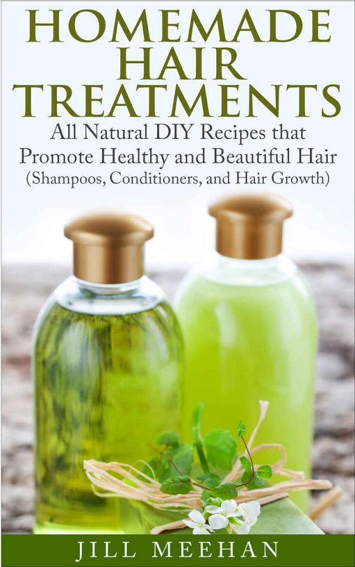 Looking for natural hair care alternatives to commercial products try homemade hair treatments - Alternative uses of hairspray ...