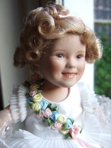 19 Best 16 Inch Shirley Temple Ideal Images On Pinterest