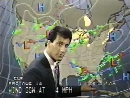 JimCantore-with-hair-TheWeatherChannel-14Aug1987