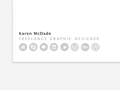 40 best Email Signature images on Pinterest Email signatures - sample email signature