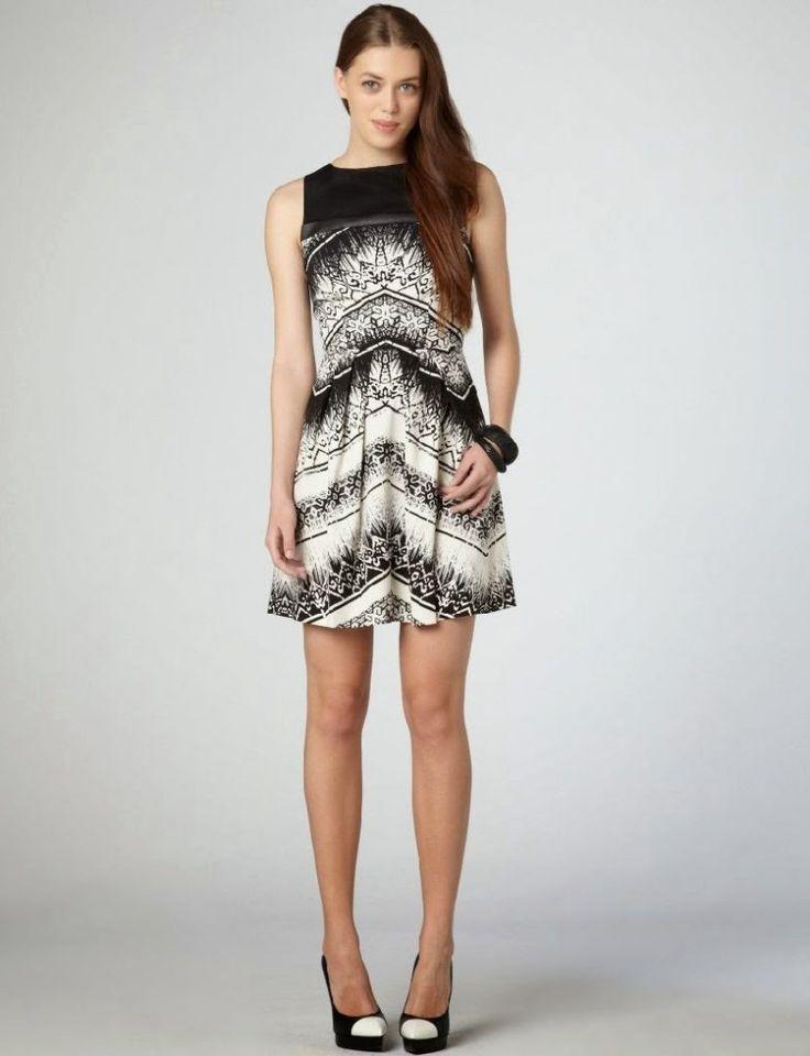 Model Baju Batik Santai Wanita
