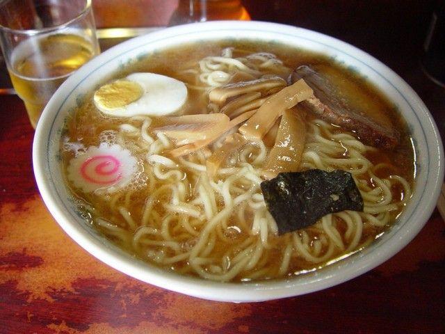Cuisine cuisine japonaise facile d couvrir le japon for Cuisine japonaise