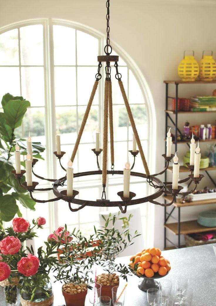 548 best Lighting images on Pinterest Dining room lighting