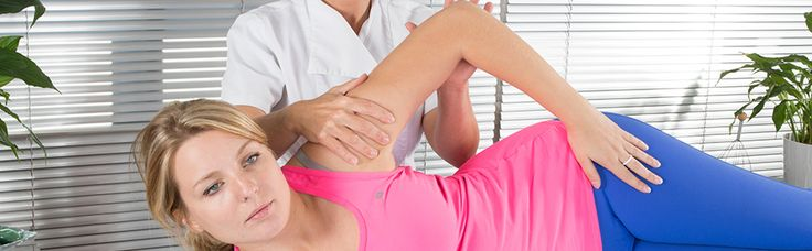 Efficient and #professional_chiropractor is the one who apart from providing effective #treatment and also provides the patients with additional #health_tips or exercising techniques.
