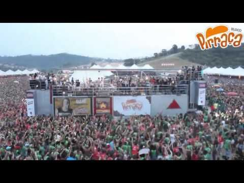 Villa Mix BH 2016 - Wesley Safadão - YouTube