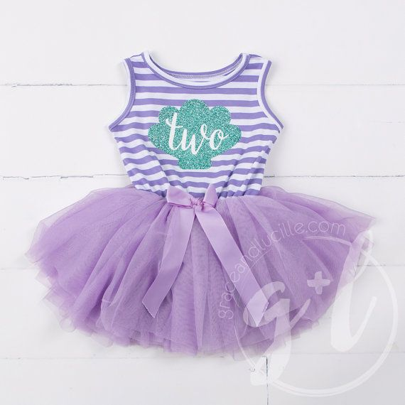 Hey, I found this really awesome Etsy listing at https://www.etsy.com/listing/450002704/second-birthday-outfit-dress-little