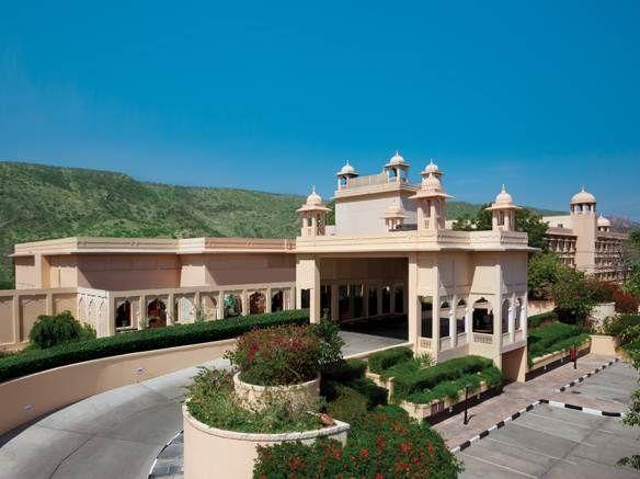Hotels in jaipur 5 star hotels jaipur luxury hotel hotels jaipur india