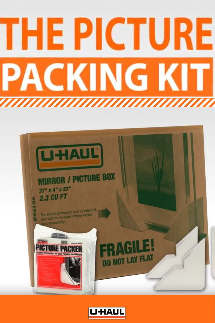 236 Best Packing For A Move Images On Pinterest