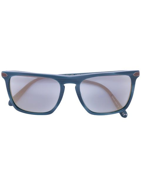 55f1e73b600 OLIVER PEOPLES .  oliverpeoples