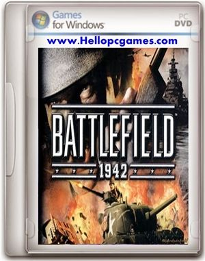 Battlefield 1942 PC Game File Size: 871 MB System Requirements: Processor: 800MHz CPU OS: Windows Xp = 7 = Vista RAM: 128MB Video Memory: 32MB  Graphic Card Hard Free Space: 1.2GB Sound Card: Yes Direct X: 9.0c Download Related PostsCall Of Juarez Gunslinger GameCall Of Juarez Bound In Blood GameFar Cry 3 GameCall Of …