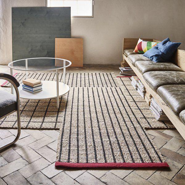 les 145 meilleures images du tableau tapis rugs sur pinterest. Black Bedroom Furniture Sets. Home Design Ideas