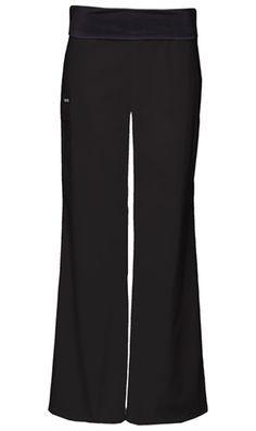 Top 5 Favorite Black Scrubs Pants