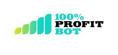 100 Percent Profit Bot Binary Options Trading Robot Review.  #100 #Percent #Profit #Bot #Review