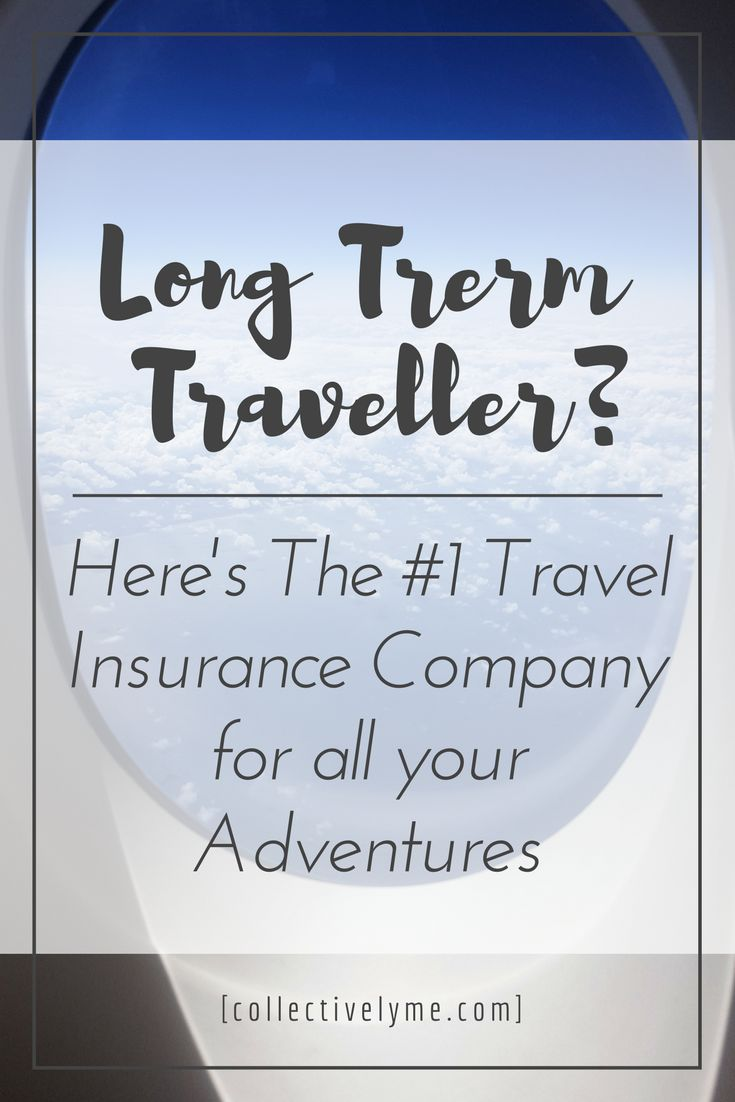 Travel Insurance is vital when travelling. Here is my favourite Insurer & Why   Travel Insurance   World Nomads   Adventures   Long Term Traveller