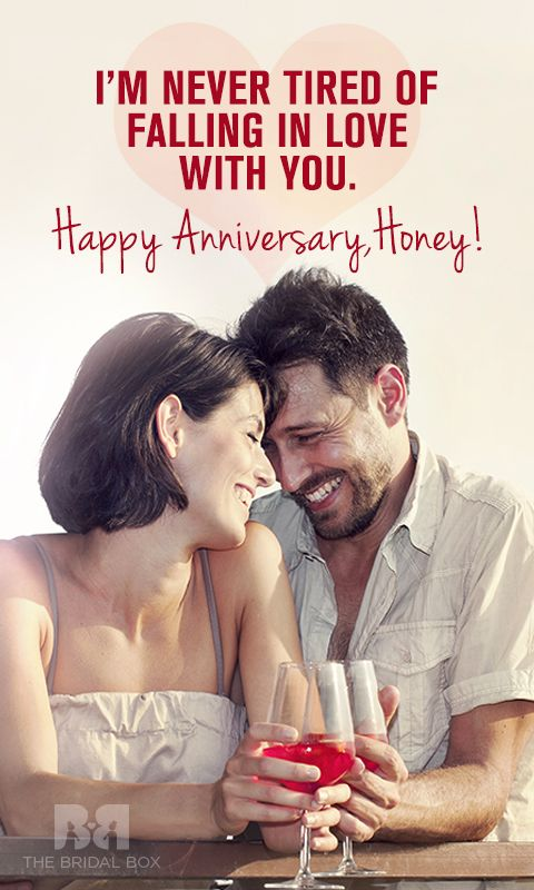 25 best love anniversary quotes on pinterest discover