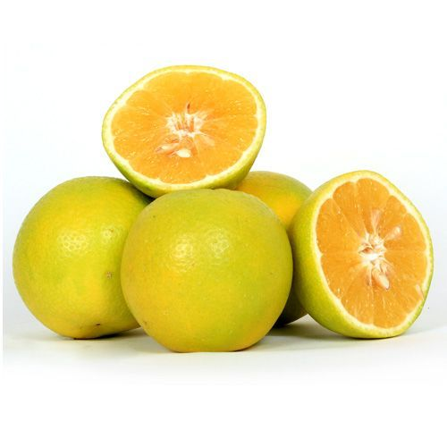 Buy Fruits Online Chennai - MyRightBuy offers fresh organic fruits through Online Supermarket in Chennai. Organic fruits are free of chemicals and pesticides. Organic foods are always good for health to compare to genetically modified foods.  https://www.myrightbuy.com/vegetables-fruits/fruits/  #buyfruitsonlinechennai #myrightbuy