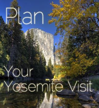 Yosemite Accommodations   -The Ahwahnee   -Yosemite Lodge at the Falls   -Wawona Hotel   -Curry Village   -Housekeeping Camp   -Tuolumne Meadows Lodge   -White Wolf Lodge   -High Sierra Camps